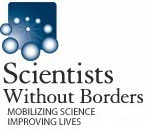 scientistswithoutborders