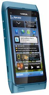 Nokia-N81