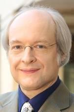 Dr Jakob Nielsen