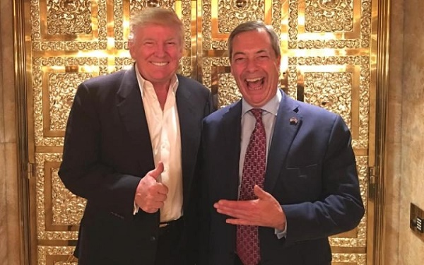 donald-trump-and-nigel-farage-nov-12-2016