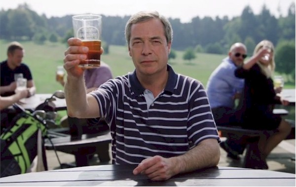 farage-with-a-pint