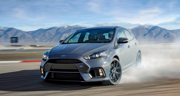 ford-focus-rs-2017