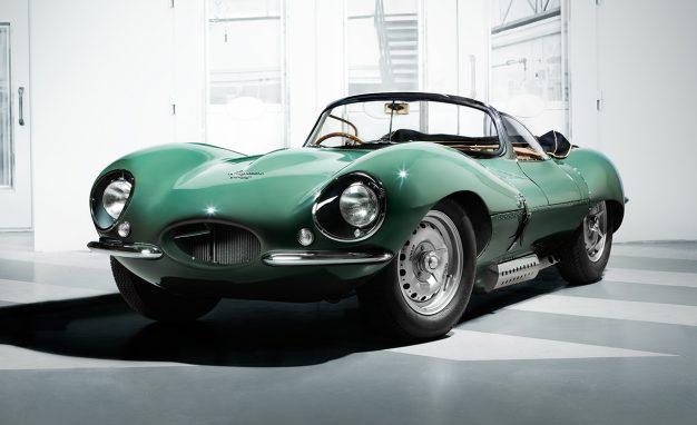 jaguar-xkss-1957-new-original