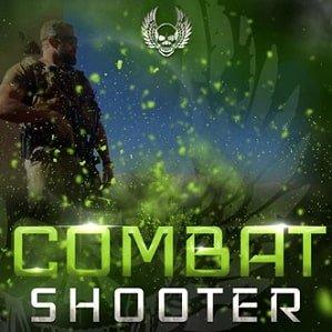 Combat Shooter